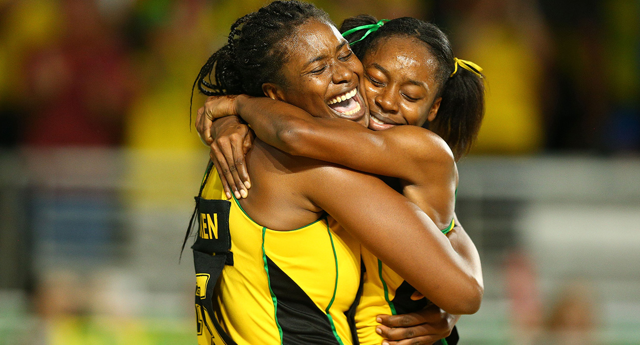 Web_Romelda-Aiken-and-Shanice-Beckford-of-Jamaica-(R)-celebrate-victory-in-the-Netball-Bronze-Medal-Match
