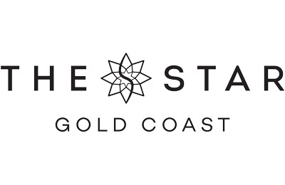 the-star-gold-coast